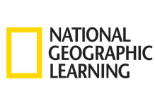 National Geographic Learning      Cengage Learning